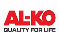 Alko brake parts